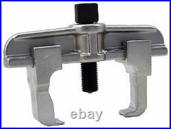 CTA Tools 2762 Camshaft Drive Belt Pulley Puller Kit For VW & Audi New Free Ship