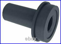 OTC 6697 Wheel Knuckle Vacuum Oil Seal Installer For Ford F-250 F-350 New USA